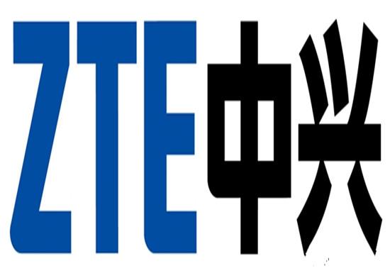 logo 标识 标志 设计 矢量 矢量图 素材 图标 550_385