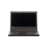 联想(ThinkPad) X240(CTO3) 港行 (I5-4200u/8G/500G 7200R /12)
