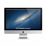 苹果 iMac行货 (MD096)