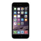 苹果 iPhone6