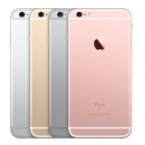 苹果  iPhone6s Plus国行 (A1699/全网通)
