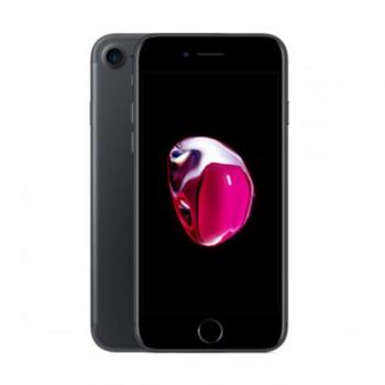苹果iPhone7国行全网通 (A1660) 裸机