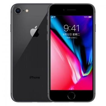 苹果iPhone8国行全网通 裸机