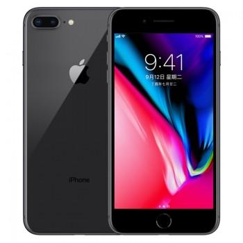 苹果iPhone8 Plus国行全网通 裸机
