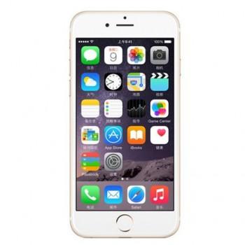 苹果iPhone6国行全网通 (A1586/三网版) 裸机