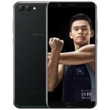 华为荣耀V10国行全网通4GB运存版/双卡双待 (4GB+64GB) 裸机