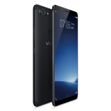 VIVOX20全面屏手机国行全网通/双卡双待 (4GB+64GB/4GB+128GB) 裸机