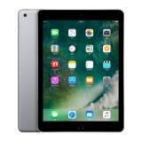 苹果2017款iPad 9.7英寸平板电脑国行WLAN版 裸机