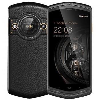 88488848钛金手机尊享版 (钛金手机) 裸机