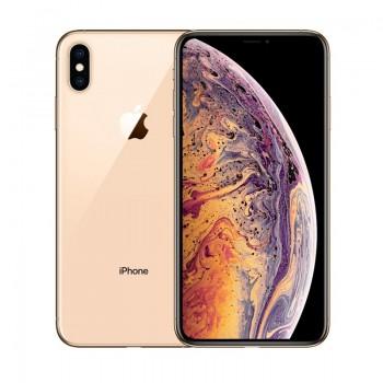 iPhonexs 5.8英寸 国行全网通 裸机