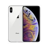 iPhonexs max 6.5英寸 国行全网通 裸机